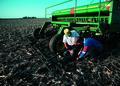 NRCSIA99289 - Iowa (3271)(NRCS Photo Gallery).tif