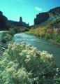 NRCSUT03024 - Utah (6417)(NRCS Photo Gallery).tif