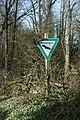 NSG Wurmtal südlich Herzogenrath Schild.jpg