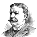 NSRW William Howard Taft.png
