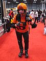 NYCC 2014 - Jonathan E (15324496959).jpg