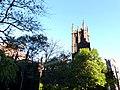 NYC - First Presbyterian Church - panoramio (1).jpg