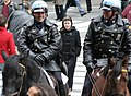 NYPD on horse.jpg