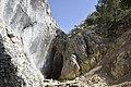 Nacimiento del Río Guadalquivir Cazorla (3).jpg