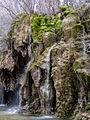 Nacimiento del Rio Cuervo 09042009123051.jpg - WLE Spain 2015.jpg