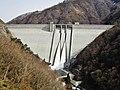 Nagai Dam.jpg
