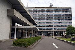 长野县公安委员会