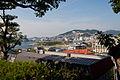 Nagasaki (4696136266).jpg