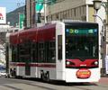 Nagasaki Electric Tramway 5001 201103051430.png
