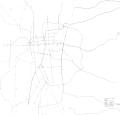 NagoyaU-undStraßenbahnNetzentwicklung.png