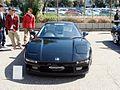 Nagoya Auto Trend 2011 (73) Honda NSX (NA1).JPG