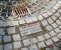 Najade-Brunnen Bay Oeynhausen 7586.jpg