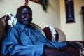 Name Peter Origin Nasir - Upper Nile State Location Gudele road, Juba (14286156732).jpg