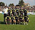 Nana bikoula play for KSBesa year2007.jpg