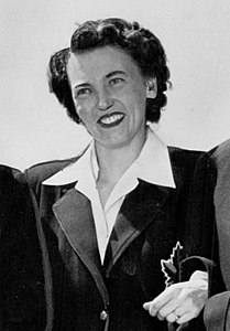 Nancy Mackay 1948.jpg