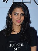 Shruti Haasan: Age & Birthday