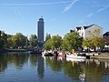 Nantes - Erdre.jpg