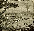 Naples – Vesuvius seen in the distance (14803182433).jpg