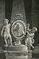 Napoli chiesa di S Chiara monumento a Baldassare Cito.jpg