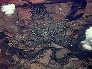 Narrandera NSW Australia 20070223