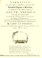 Narrative of an expedition to Surinam, cover 1796.png