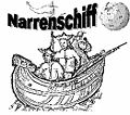Narrenschiff4.jpg