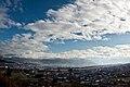 Naselje Dolac Berane.jpg