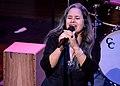 Natalie Merchant 07 18 2017 -8 (37077976955).jpg