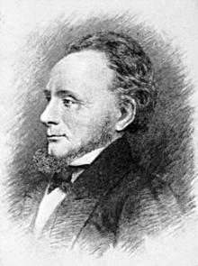 Nathaniel J. Wyeth.png