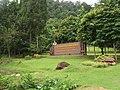 Nationak park Panom Bencha - Národní park Panom Bencha - panoramio.jpg