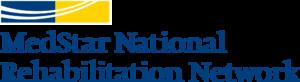 MedStar National Rehabilitation Hospital - Image: National Rehab Network