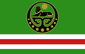 National Flag of Chechen Republic of Ichkeria.png