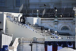National Guardsmen support 57th Presidential Inauguration 130119-Z-QU230-017.jpg