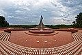 National Martyrs' Memorial 07.jpg