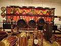 National Music Museum, Vermillion, South Dakota (4839096418).jpg