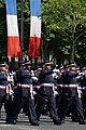 National Police College Bastille Day 2013 Paris t111715.jpg