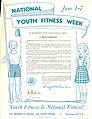 National youth fitness week.jpg