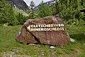 Nationalpark Hohe Tauern - Gletscherweg Innergschlöß - 02 - Anfang.jpg