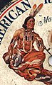 Native American as logo art detail, from- AmericanRecordCompanyIndianLabel (cropped).jpg