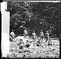 Natives of Formosa by John Thomson Wellcome L0056183.jpg