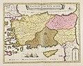 Natolia quae olim Asia minor - CBT 6617695.jpg