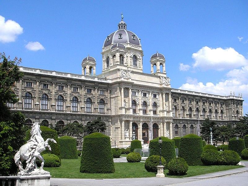 File:Naturhistorisches Museum Vienna June 2006 241.jpg