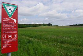 Naturschutzgebiet Appelhorn bei Bredelem, Wiese 3, NSG BR 141.jpg