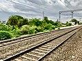 Navabpalem railway station.jpg