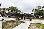 NavalAirMuseum 4-30-17-2703 (34457571865).jpg