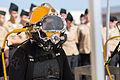 Navy Divers school NJROTC on the Deep 131001-N-JV638-059.jpg
