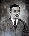 Nawab Mir Alam ali khan,Alam yar jung.By- Aun Mehdi.JPG