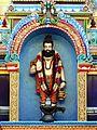 Nayakanahatti-temple-statue.jpg