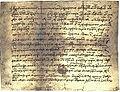 Neacşu's letter.jpg