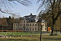 Neerijse Castle, Flemish Brabant, Belgium - 20110402-01.jpg